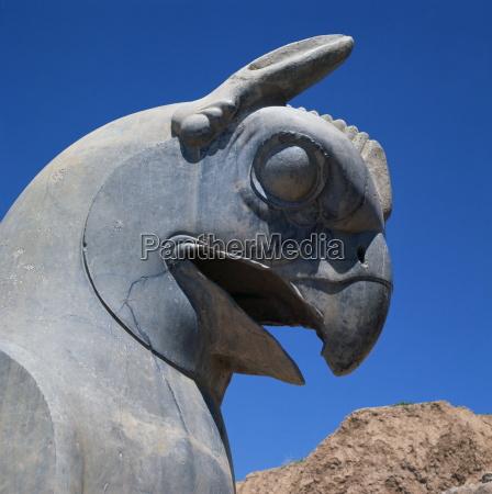 passeio viajar close up pedra estatua