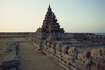 passeio viajar religioso templo asia india