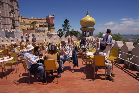 cafe pessoas povo homem turismo europa
