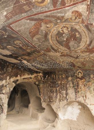 passeio viajar arquitetonicamente dentro historico religiao