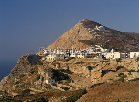 passeio viajar grecia europa horizontalmente lugares