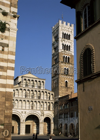 torre passeio viajar religioso igreja cidade