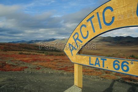 passeio viajar ambiente cor artico turismo