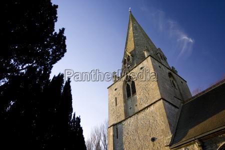 torre paseo viaje arquitectura religion iglesia