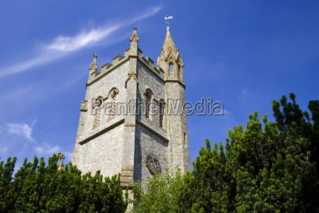 torre paseo viaje religion iglesia color