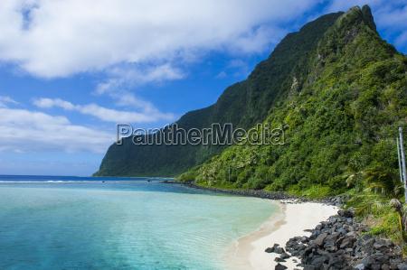azul paseo viaje color superior playa