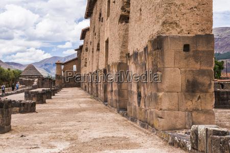 paseo viaje arquitectura historico culturalmente cultura