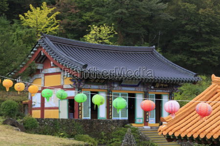paseo viaje arquitectura religion templo monumento