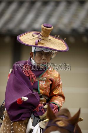 hombres hombre paseo viaje color asia