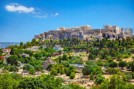 templo monumento cultura famoso arbol piedra